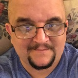 Tommyroberts from Deer Lake   Man   38 years old   Aquarius