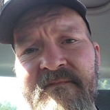Ben71El from Muskegon | Man | 42 years old | Leo