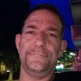 Svenyneumanns1 from Offenburg | Man | 40 years old | Libra
