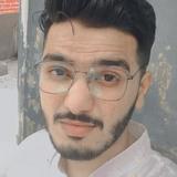 Sharikkhan19A from Budaun   Man   22 years old   Cancer