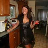 Geneva from Cocoa   Woman   24 years old   Sagittarius