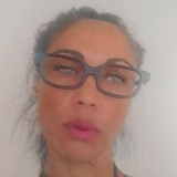 Xxplorah from Mount Maunganui | Woman | 48 years old | Pisces