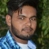 Deepu from Gangapur | Man | 25 years old | Virgo