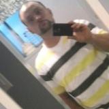 Lilmatt from Abita Springs   Man   34 years old   Cancer