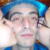 Gorkita from Sestao | Man | 28 years old | Aquarius