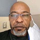 Josephstewarky from Waterbury   Man   52 years old   Gemini