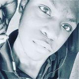 Jerrick from Orange | Man | 23 years old | Leo