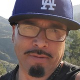 Xandro from Irvine   Man   45 years old   Pisces