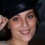 Kyra from Villeneuve-sur-Lot | Woman | 36 years old | Aquarius