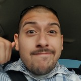 Dansparks from Whittier | Man | 30 years old | Cancer