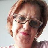 Simpatica from Zaragoza   Woman   54 years old   Taurus