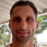 Sweetiesteveiee from Ontario   Man   38 years old   Taurus