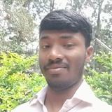 Avi from Ichalkaranji   Man   27 years old   Taurus