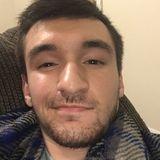 Jm from Brandenburg | Man | 22 years old | Pisces