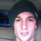 Shane  from Biloxi | Man | 27 years old | Aquarius