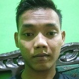 Yuda from Sragen | Man | 23 years old | Aquarius