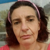 Lolagm from Madrid   Woman   46 years old   Pisces