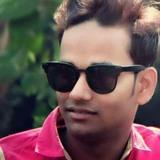 Prabir from Medinipur   Man   22 years old   Libra