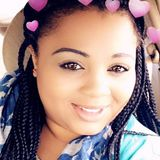 Mimi from New Haven | Woman | 32 years old | Aries