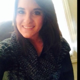 Hannah from Pelzer | Woman | 26 years old | Cancer
