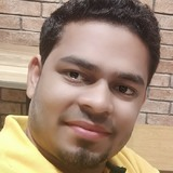 Jatin from Bangalore | Man | 22 years old | Leo
