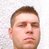 Dani from Harrow Weald   Man   41 years old   Leo