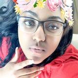 Teecee from Grand Prairie | Woman | 24 years old | Gemini