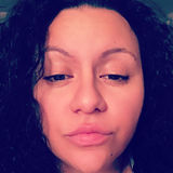 Ticha from Falls Church | Woman | 32 years old | Capricorn
