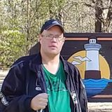 Steveo from Fond du Lac | Man | 38 years old | Virgo