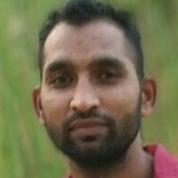 Harry from New Delhi   Man   32 years old   Leo