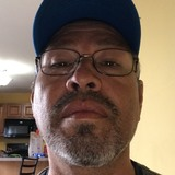 Angelbarriennq from Oswego | Man | 52 years old | Aries