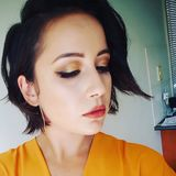 Beekeo from Melbourne | Woman | 34 years old | Virgo