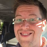 Nathan from Neenah | Man | 33 years old | Pisces