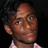 Prasad from Mumbai | Man | 25 years old | Cancer