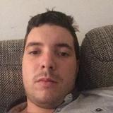 Correia from Wettringen | Man | 25 years old | Virgo