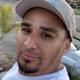 Eljaime from Hemet | Man | 34 years old | Aries