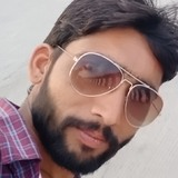 Dalpt from Chittaurgarh | Man | 28 years old | Pisces