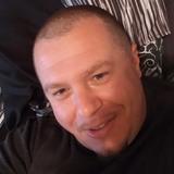 David from Texarkana   Man   38 years old   Aquarius