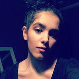 Looly from Riyadh | Woman | 23 years old | Aries
