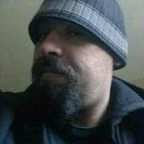 Stonymagi from Hanna | Man | 37 years old | Gemini