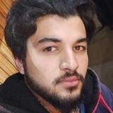 Slakshmivijidz from Srinagar | Man | 27 years old | Aries