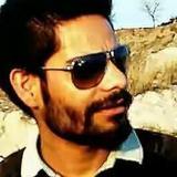 Baba from Kishtwar | Man | 29 years old | Taurus