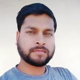 Rajj from Bihar Sharif | Man | 31 years old | Cancer