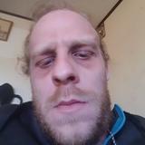 Jonnybear from Chatham-Kent | Man | 28 years old | Gemini