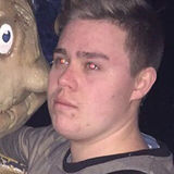 Gazza from Leamington | Man | 22 years old | Taurus
