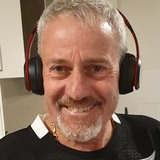 Kiwi from West Melbourne   Man   59 years old   Pisces