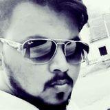 Amit from Vasco Da Gama | Man | 28 years old | Cancer