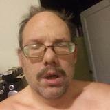 Tommymoore from Marion | Man | 46 years old | Capricorn