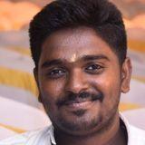 Iyappqn from karaikal | Man | 28 years old | Leo