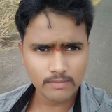 Manju from Hubli | Man | 22 years old | Gemini